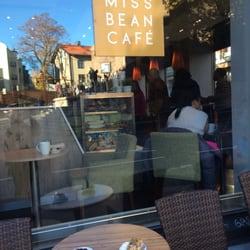 st hanshaugen cafe