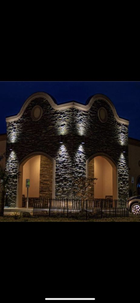 Mi Tierra San Jose Mexican Restaurant: 1280 Celebration Blvd, Florence, SC