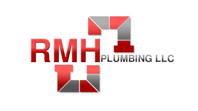 RMH Plumbing LLC: Monroe Township, NJ