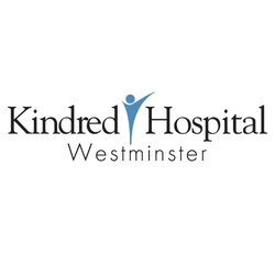 kindred hospital tulsa