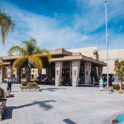 Photo Of The Bridge Church Murrieta Ca United States