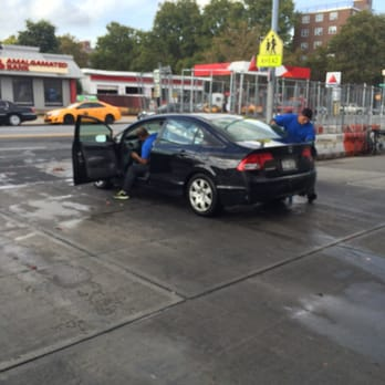 Lmc car wash and oil change 19 photos 26 reviews car wash photo of lmc car wash and oil change queens ny united states solutioingenieria Images