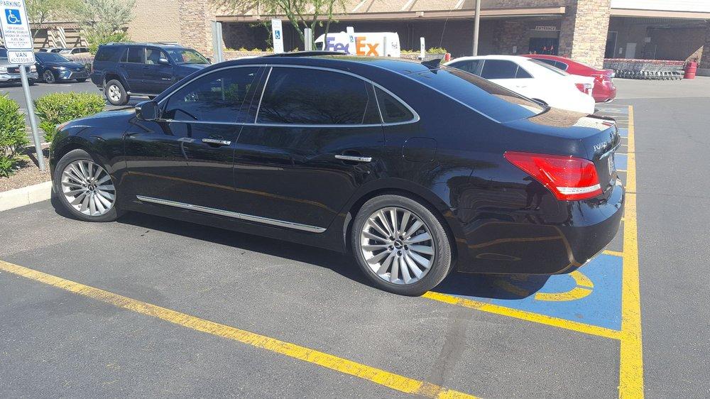 Hyundai Bell Rd >> Chapman Hyundai 44 Photos 126 Reviews Car Dealers 999 W Bell