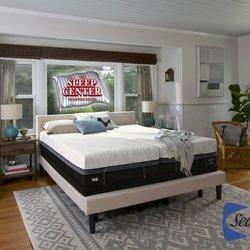 Photo Of The Sleep Center   Mobile, AL, United States