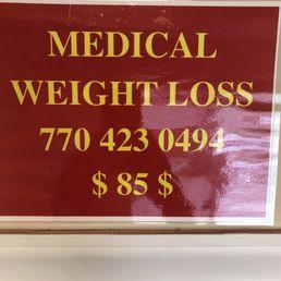 Wade Green Medical Weight Loss Weight Loss Centers 1350 Wooten