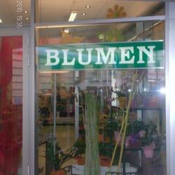 Blumen Enigl Geschlossen Blumenladen Florist Rennwegcenter