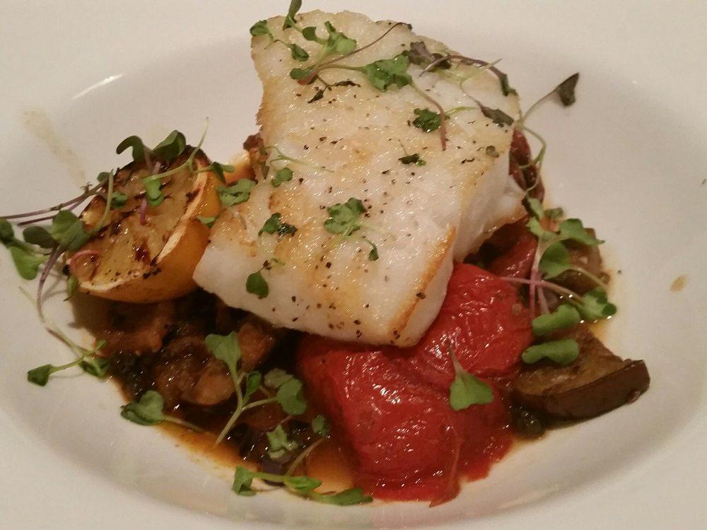 Medici Italian Restaurant Atlanta