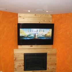 Unique Wiring Solutions, Inc - 18 Photos & 13 Reviews - Home Theatre ...
