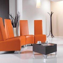 Rem North America 10 Photos Furniture Stores 2761 Del Rio Pl