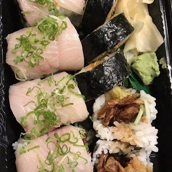 Sakaya Japanese Restaurant
