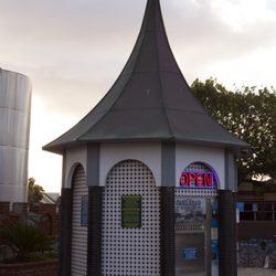 Carlsbad Alkaline Water - (New) 103 Photos & 113 Reviews - Water
