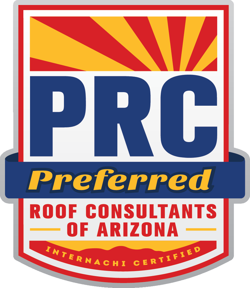Preferred Roof Consultants of Arizona