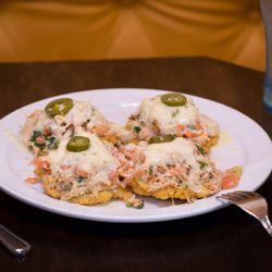 Frida S Mexican Restaurant