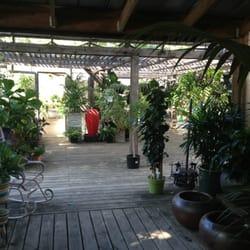 Photo Of Shades Of Green   San Antonio, TX, United States. Porch.
