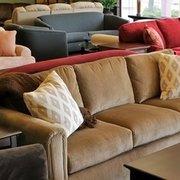 Photo Of Esplanade Furniture Chico Ca United States Largest Selection Custom