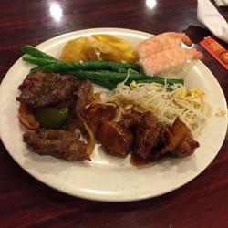 A B Chinese Food Hattiesburg Ms