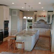 ... Photo Of NOVA Kitchen Bath U0026 Basement   Chantilly, VA, United States ...