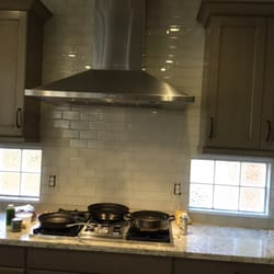 Photo Of Kitchen Cabinets Reno   Reno, NV, United States. Dinner In The