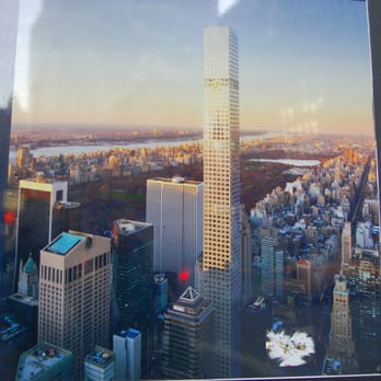 Photo Of 432 Park Avenue Luxury Apartments New York Ny United States