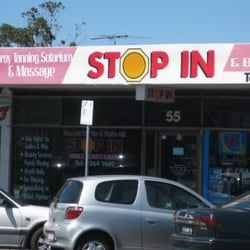 Photo Of Stop In Hair Beauty St Albans Victoria Australia