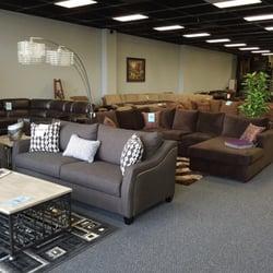 Ordinaire Photo Of Payless Furniture   Murrieta, CA, United States