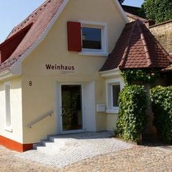 Villa Freiburg weinhaus opfingen wineries dürleberg 8 freiburg im breisgau