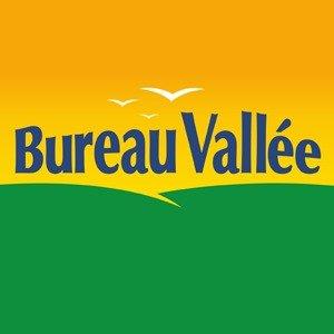 Bureau Vall2