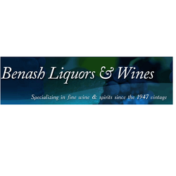 Benash liquor store 13 reviews beer wine spirits 2405 rt 38 photo of benash liquor store cherry hill nj united states reheart Image collections