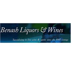 Benash liquor store 14 reviews beer wine spirits 2405 rt 38 photo of benash liquor store cherry hill nj united states colourmoves