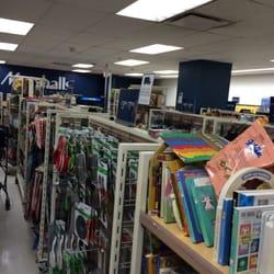 Marshalls Department Store Dollar Store Flatiron New