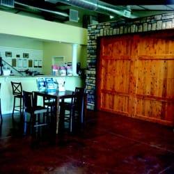 Photo Of The Garage Door Pros   Santa Rosa, CA, United States.