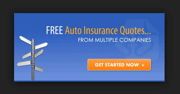 Free Auto Insurance Quotes Insurance 60 N Hacienda Blvd La Amazing Free Insurance Quotes