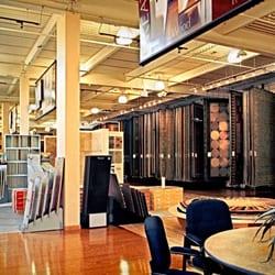 korkmaz rugs flooring 43 fotos teppichverleger 10 route 17 s rutherford nj vereinigte. Black Bedroom Furniture Sets. Home Design Ideas