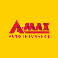 Amax Insurance Quote Classy Amax Auto Insurance  Get Quote  Auto Insurance  724 W Main St