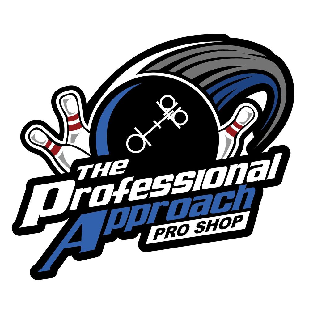 The Professional Approach: 7502 Florence Ave, Downey, CA
