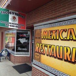 Photo Of Tacos Y Tortas Dona Mary Hanover Pa United States Exterior