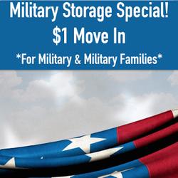 Photo Of A Plus Super Storage   San Angelo, TX, United States ...