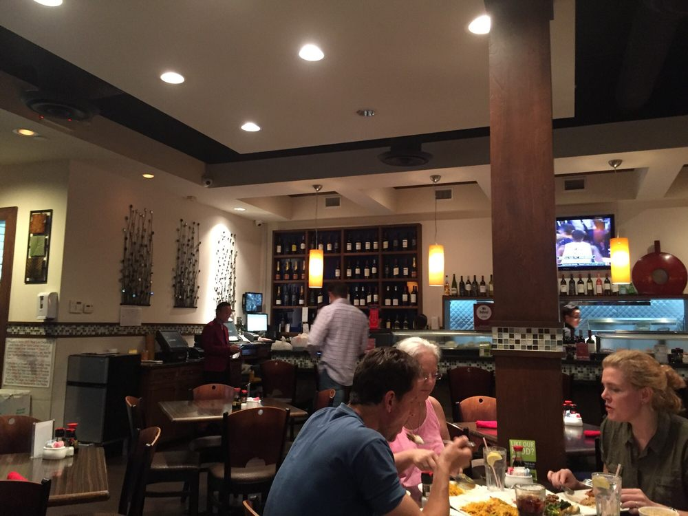 Kim Son Cafe Near Me