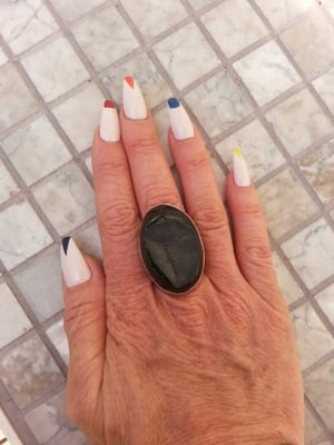 Priti Nails 12926 Mukilteo Speedway Lynnwood, WA Manicurists - MapQuest