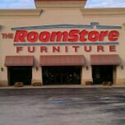 The Room Store Closed Furniture Stores 25415 Interstate 45 Spring Tx Phone Number Yelp