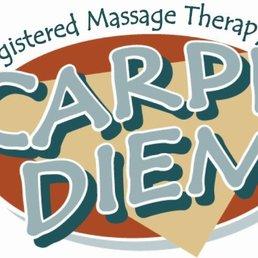 carpe diem massage therapy bordeel haarlem