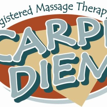 carpe diem massage therapy gratis sexfilms