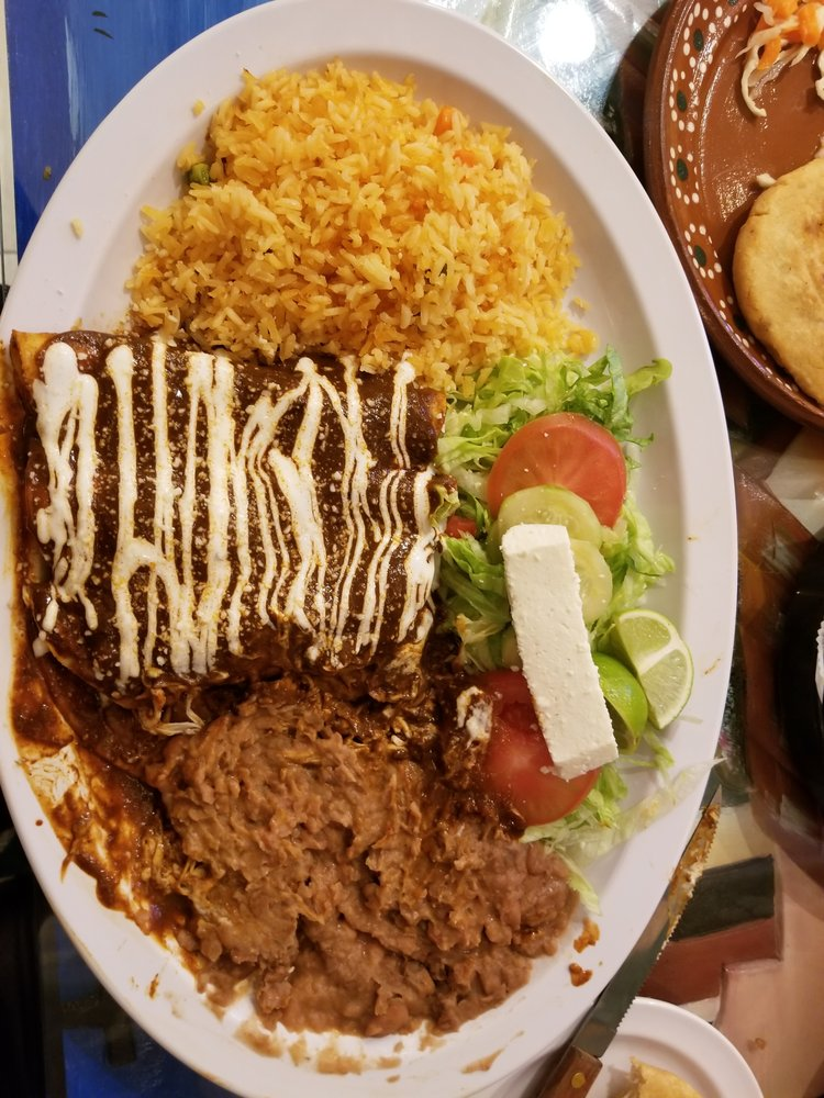 El Paso Mexican Restaurant Gift Card Croydon Pa Giftly