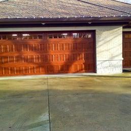 Beau Photo Of West Michigan Garage Doors   Grand Rapids, MI, United States