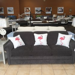 Ordinaire Mattress Direct   Furniture Stores   85 Hwy 17 S, North ...