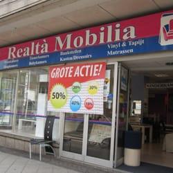 r alta mobilia home services linnaeusstraat 119 a