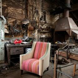 Photo Of Sofas And Stuff   London, United Kingdom