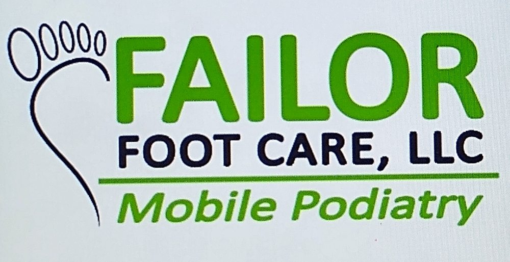 Failor Foot Care: Gloucester, VA