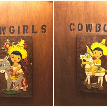 Bathroom Signs Restaurant pancho's mexican restaurant - 59 photos & 51 reviews - mexican