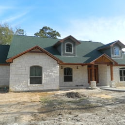 Home Design Construction 21 Photos Contractors Lufkin TX